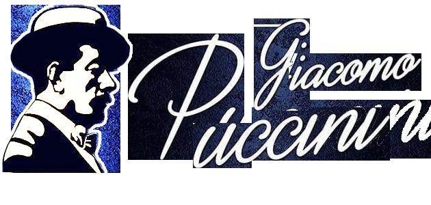 Accademia Musicale Giacomo Puccini